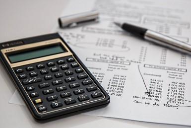 amir firooz financing service