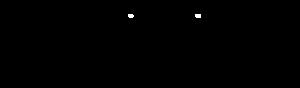 firooz.ca logo